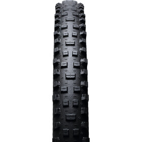Goodyear Newton-ST EN Ultimate Folding Tyre 61-584 Tubeless Complete Dynamic R/T e25 black